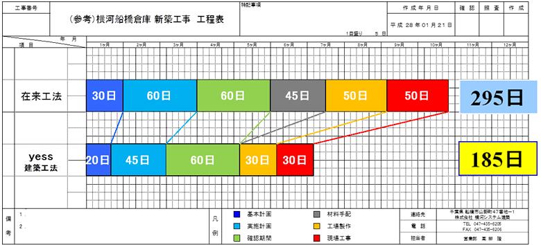 image_seko05