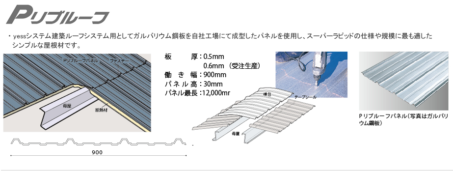 roof_image04